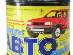 Автопаста для рук 550 г (шт. ), код 99-400