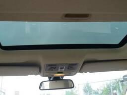 Авторазборка jaguar XF 2008-2014 двери капот оптика бампер