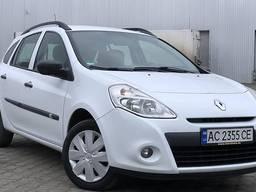 Авторазборка Клио 3 Renault Clio 3 авторазборка детали бу