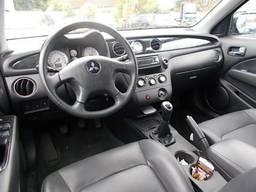 Авторазборка Mitsubishi Outlander 05-19г. ,2.0i, 2.2d, 2.4i,