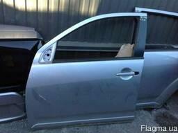 Авторазборка Запчасти Mitsubishi Outlander XL 08 2,4 АТ - фото 2
