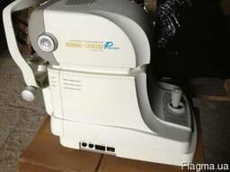 Авторефрактометр Huvitz 3100 premium