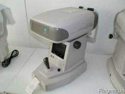 Авторефрактометр Nidek AR 800