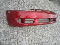 Авторозборка бампер Б/у Lexus SC 1991-2000