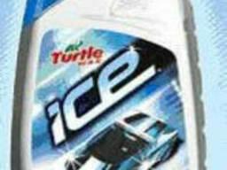 Автошампунь ICE