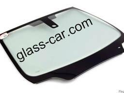 Автостекло, Лобовое стекло Nissan (Ниссан) X-Trail
