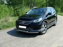 Автозапчасти Б/У HONDA CR-V 2011-2014 2. 0 2. 4