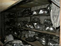Автозапчасти б/у разборка Toyota Camry 20, 30, 40, Avensis