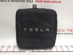 Автозапчасти. чехол-сумка зарядного устройства tesla 112611