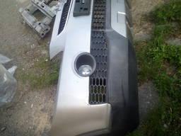 Автозапчасти Chevrolet Captiva 2.0DTI 2.2 дизель c100 c140 - фото 2