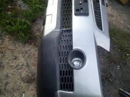 Автозапчасти Chevrolet Captiva 2.0DTI 2.2 дизель c100 c140 - фото 3
