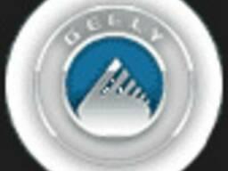 Автозапчасти Джили, Geely CK, CK2, MK, MK2, FC, Emgrand EC7