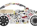 Автозапчасти из Европы новые и бу - подбор доставка гарантия - фото 3