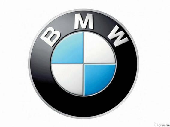 Автозапчасти на BMW, запчасти для БМВ.