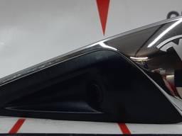 Автозапчасти. стекло лобовое ап1 1061565-00-b 1061565-00-b