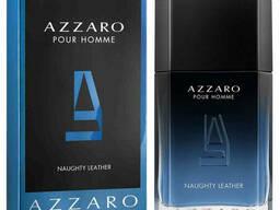 Azzaro Pour Homme Naughty Leather edt 100 ml spray