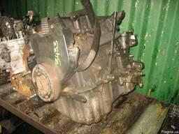 Б/у блок двигателя для Audi A4 1,8 20V ADR