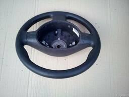 Б/у руль для Opel Corsa