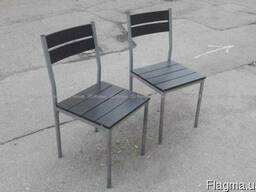 Б/у стулья для ресторана, кафе, дома. Недорого!