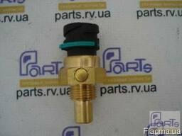 BA80020 Датчик температуры охл. жидкости Renault Premium / K