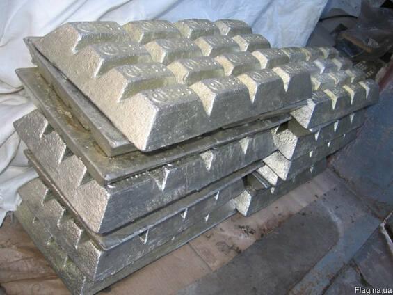 Бетон и16 гост штамп для печатного бетона купить в москве