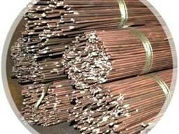 Баббит припой 30 олово свинец катод цинк