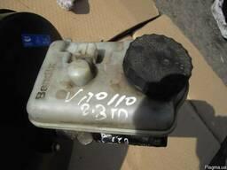 Бачок главного тормозного цилиндра Mercedes Vito W638 (1996г