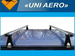 Багажник универсальный UNI AERO