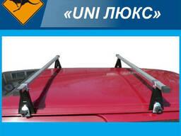 Багажник универсальный UNI Люкс