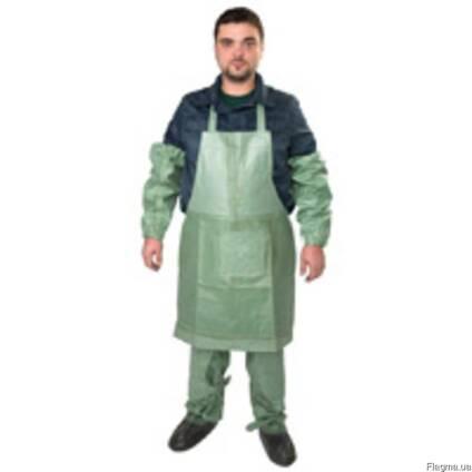 Ткань для бахил купить купить махру оптом в москве