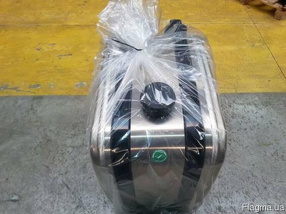 Бак гидравлический закабинный 170 л