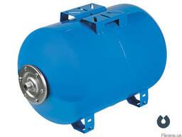 Бак Гидроаккумулятор 24л ( 50 80 100 ) Украина