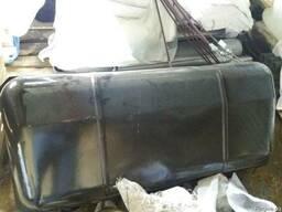 Бак топливный Т-150 Новый