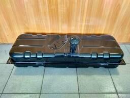 Бак топливный УАЗ 3741, УАЗ 452 (56л)