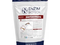 Бактокулицид - Биологическое средство от комаров