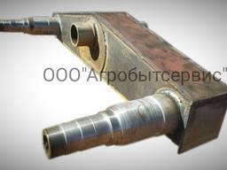 Балансир бочки МЖТ-8/МЖТ-10/МЖТ-16