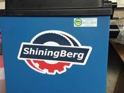 Балансировка легковая Shiningberg 620NV