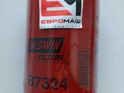 Baldwin B7324 масляный навинчиваемый фильтр (87610-006 /. ..