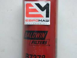 Baldwin B7378 масляный навинчиваемый фильтр для техники. ..