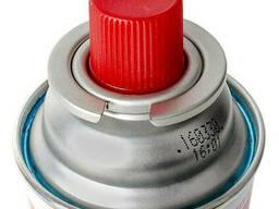 Балон газовий 220 г Intertool GS-0022