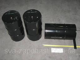 Баллон усилителя тормозов вакуумный ГАЗ 3307 3308 3309 3307-
