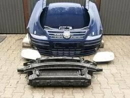 Бампер капот крыло дверь Volkswagen Bora Caddy Eos Fox Jetta