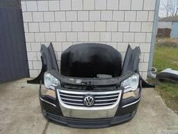 Бампер капот крыло дверь Volkswagen Touran Transporter Vento