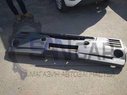 Бампер Renault Magnum /// Бампер Рено Магнум