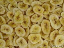 Банановые чипсы - photo 3