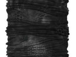 Бандана-трансформер (Бафф) Черный питон (BT099/2)