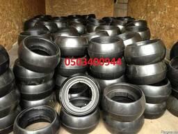 Бандаж СУПН-8 (0.1) шина прикатывающего колеса
