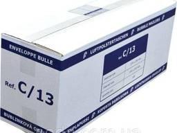 Бандерольный конверт C13, 100 шт, Filmar Польща