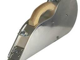 Банджо для наклейки ленты на швы гипрока