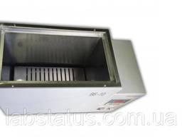 Баня водяная двухместная БВ-10 MICROmed (10л)
